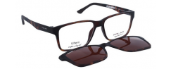 POLAR 403 CLIPON/428 - Prescription Glasses Online | Lenshop.eu
