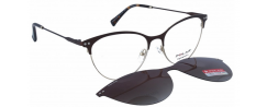 POLAR 414 CLIPON/430 - Prescription Glasses Online | Lenshop.eu