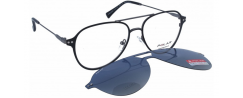 POLAR 415 CLIPON/49 - Prescription Glasses Online | Lenshop.eu
