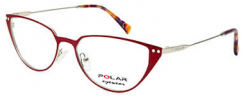 POLAR 417 CLIPON/22