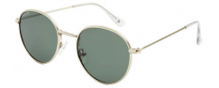 POLAR 532/02 - Sunglasses Online
