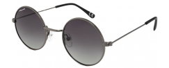 POLAR 572/48 - Sunglasses Online