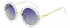 POLAR 573/14 - Sunglasses Online