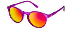 POLAR 584/16 - Sunglasses for Kids