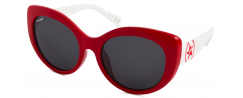 POLAR 591/22 - Sunglasses Online