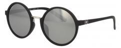 POLAR 594/76 - Sunglasses Online