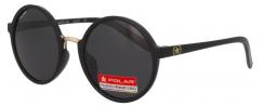 POLAR 594/77