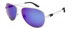 POLAR 754/12C - Ανδρικά γυαλιά ηλίου