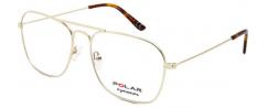 POLAR 883/02 - Γυαλιά οράσεως
