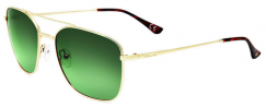 POLAR 889/02 - Sunglasses Online