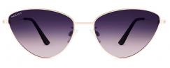 POLAR ALLY/02F - Γυαλιά ηλίου
