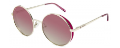 POLAR BEVERLY/08 - Sunglasses Online
