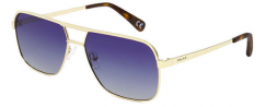 POLAR COOPER/02A - Sunglasses Online