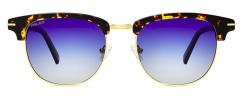 POLAR GOLD 119/429Q - Sonnenbrillen