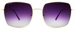 POLAR LILY/02 - Γυαλιά ηλίου