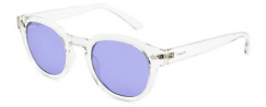 POLAR OLIVER/25A - Sunglasses Online