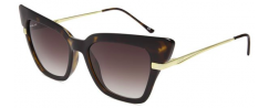 POLAR ROXY/428 - Sunglasses Online