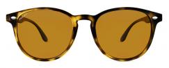 POLAR TERRY/428 - Γυαλιά ηλίου