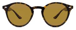 POLAR TOD/428 - Γυαλιά ηλίου