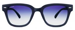 POLAR TYE/20 - Γυαλιά ηλίου