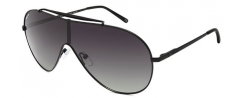 POLAR VIPER/76 - Sunglasses Online