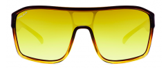 POLAR XXX/430 - Γυαλιά ηλίου