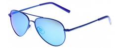 POLAROID 8015/201/JY - Γυαλιά ηλίου
