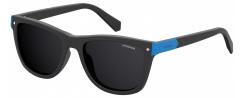 POLAROID 8025/003/M9 - Sunglasses Online