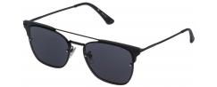 POLICE SPL577/0530 - Γυαλιά ηλίου