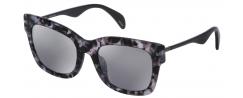 POLICE SPL616/9SXX - Sunglasses