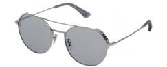 POLICE SPL636/579X - Sunglasses