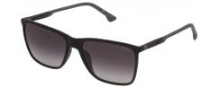 POLICE SPL716/0U28 - Men's sunglasses