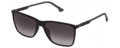 POLICE SPL716/0U28 - Sunglasses - Lenshop