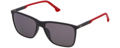 POLICE SPL716/6VPX - Sunglasses - Lenshop