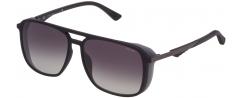 POLICE SPL720/06AA - Γυαλιά ηλίου