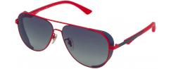POLICE SPL721/0181 - Men's sunglasses