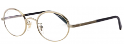 POLICE SPLA29/08FF - Prescription Glasses Online | Lenshop.eu