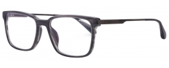 POLICE SPLA30/06X7 - Prescription Glasses Online | Lenshop.eu