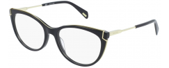 POLICE VPLA89/0700 - Prescription Glasses Online | Lenshop.eu