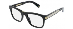 POLICE VPLB31/0700 - Brillen