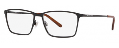 POLO RALPH LAUREN 1005/9003 - Prescription Glasses Online | Lenshop.eu