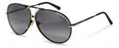 PORSCHE 8478 LIMITED S/40Y - Sunglasses - Lenshop