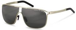 PORSCHE 8663/A - Sunglasses - Lenshop