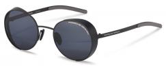PORSCHE 8674/A - Men's sunglasses