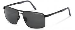 PORSCHE 8918/A - Men's sunglasses