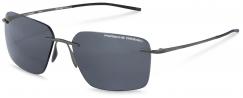 PORSCHE 8923/A - Men's sunglasses