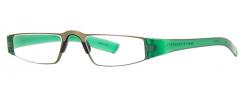 PORSCHE P8801/V - Reading glasses - Lenshop
