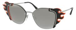 PRADA 59VS/4275O0 - Sunglasses