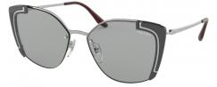 PRADA 59VS/4295J0 - Sunglasses