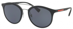 PRADA SPORT 04RS/DG05Z1 - Γυαλιά ηλίου